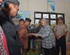Gubernur kunjungi korban banjir dan longsor di Aceh Tengah