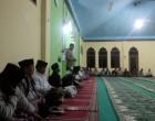 Aceh Tengah Gelar Safari Ramadhan 1436 H