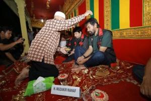 Foto Gub di Aceh Selatan 1
