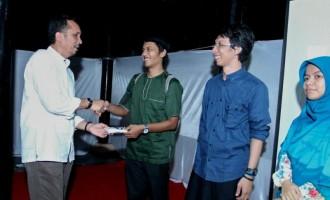 """Perlunya Peran Komunitas untuk Membranding """"The Light of Aceh"""""""