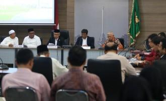 Konversi Bank Aceh Menjadi Bank Syariah Dinilai Sudah Tepat