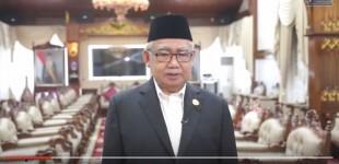 Gubernur Ajak Seluruh Pihak Terlibat Aktif Majukan Pendidikan Aceh