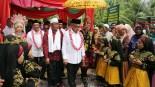 [Video] Gubernur Remiskan SMP SMK Mubarak Al Waliyah Aceh Utara