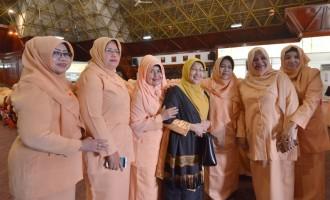 Perempuan Aceh Harus Berani Tampil di Ruang Publik