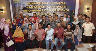 2017 Page 104 Of 156 Biro Humas Dan Protokol Pemerintah Aceh