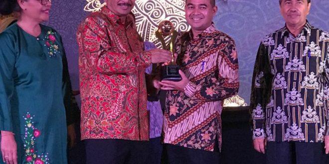 Aceh Kreatif: Menyibak Potensi UMKM Lokal ke Pentas Global