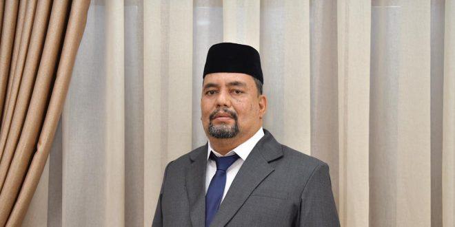 Pemerintah Aceh Lakukan Penyesuaian Dokumen Terkait Percepatan Pengadaan Barang dan Jasa thumbnail