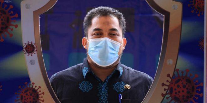 Ini Jadwal Vaksinasi dan Kuota bagi Guru dan Tendik SMA/SMK di Banda Aceh thumbnail